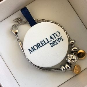Original Morellato Bracelet from Italy